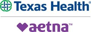 2019_TexasHealth_JV_CMYK_Stacked
