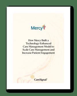20Q2 Mercy Case Study Thumbnail-01