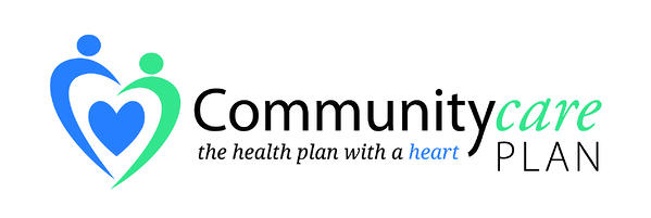 CC-logo-FINAL-high res
