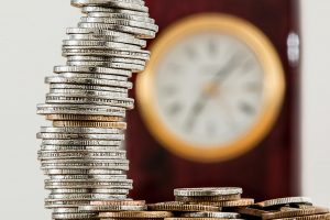 coins-currency-investment-insurance-128867-min