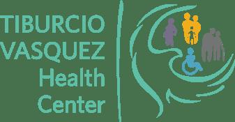 TVHC-Icon-Logo
