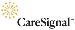 caresignal logo