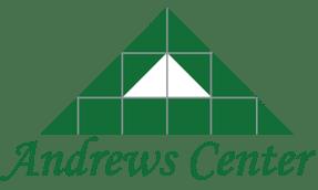andrews-center-logo