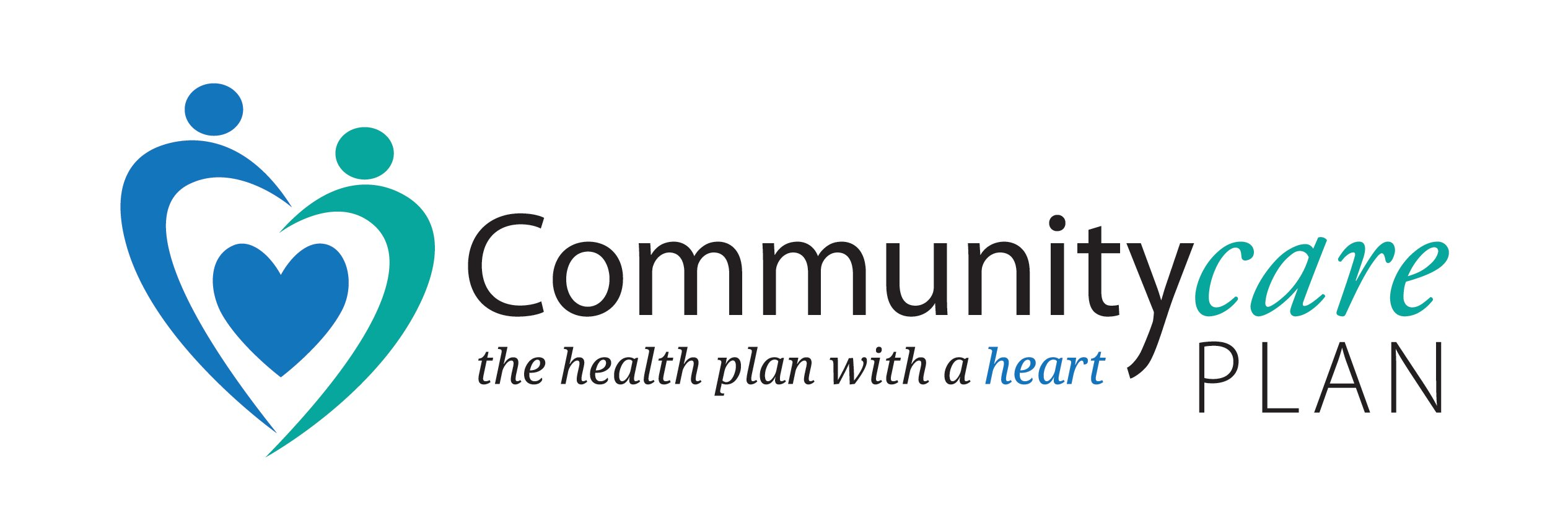 CareSignal · Community Care Plan and CareSignal Launch ...