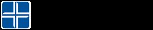 UnityPoint_logo_transparent-1