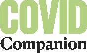 COVID Companion Logo