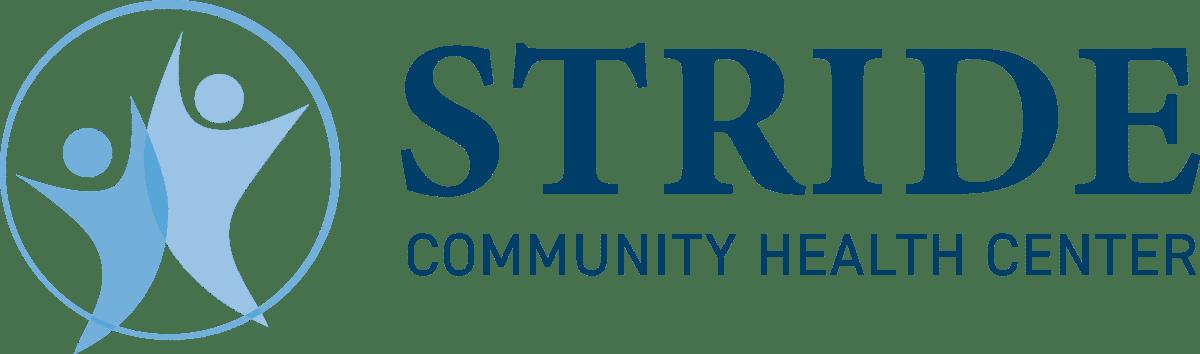stride-chc-logo