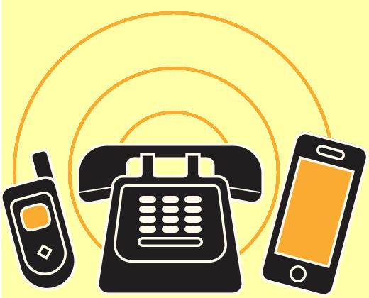 illo-phones