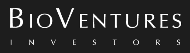BioVentures Investors